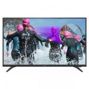 VIVAX IMAGO LED TV-49UD95SM, UHD smart, DVB-T/C/T2/S2,CI_EU