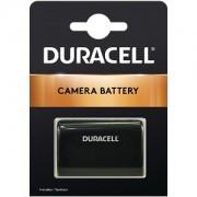 Canon LP-E6 Batteri, Duracell ersättning DR9943