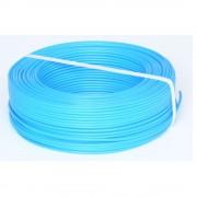 Rola 100m FY 1.5 albastru (ROMCAB)