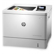 HP Stampante HP Color LaserJet Enterprise M553dn