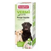 Beaphar Antiparasitario Vermi Pure solución oral para perros