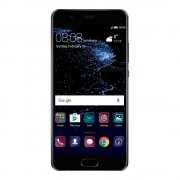 Huawei P10 (64GB, Single Sim, Graphite Black, Local Stock)