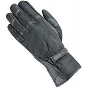 Held Kyte Motorcycle Gloves Black 2XL