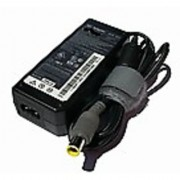 Laptop Adapter/Battery Charger for IBM LENOVO 3000