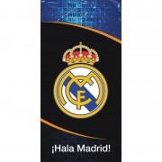 Real Madrid törölköző