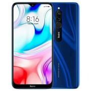 Xiaomi Redmi 8 32GB RAM 3GB Sapphire Blue MZB8416EU MZB8416EU