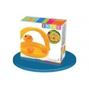 Intex Piscina Ratusca pentru copii 57121