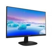 MMD Philips Monitor LCD Full HD 273V7QDSB/00 LED display