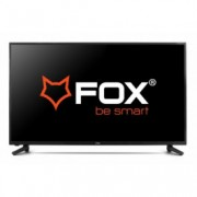 FOX televizor 43DLE172 (109cm)