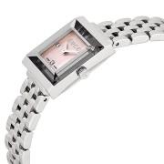 Ceas de damă Gucci G-Frame YA128401