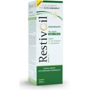 Chefaro Pharma Italia Srl Restivoil Activ Plus 250 Ml