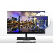 Monitor Samsung LS24H850QFUX/EN LS24H850QFUX/EN