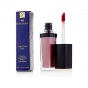 Estee Lauder Pure Color Envy Paint On Liquid LipColor - # 403 Strange Bloom (Matte) 7ml