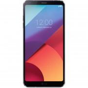 LG G6 H870DS Dual Sim 64GB 4G LTE - Titán