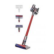Dyson V7 Total Clean vacuum