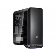 Carcasa PC Cooler Master MasterCase MC600P window, negru