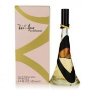 Rihanna Reb´l Fleur eau de parfum para mujer 100 ml