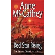 Red Star Rising - More Chronicles of Pern (McCaffrey Anne)(Paperback) (9780552142724)