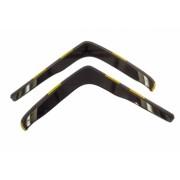 Paravanturi Iveco Daily 35c 35s 50c 60c 65c fabricatie 2000-2014 2buc/set
