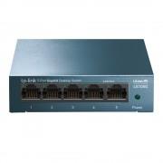 TP-Link LS105G Switch