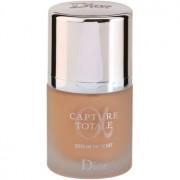 Dior Capture Totale фон дьо тен против бръчки цвят 22 Cameo SPF 25 30 мл.