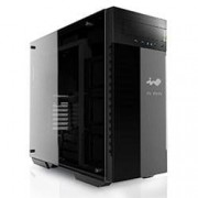 In Win 509 Black ATX