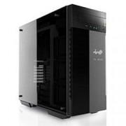 In Win 509 Black ATX
