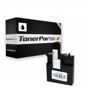 Samsung Compatibile con CLP-680 Series Collettore toner (W506 / CLT-W 506/SEE), 14,000 pagine, 0.08 cent per pagina