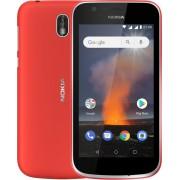 Nokia 1 - Rood