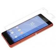 Sony ZAGG IS Glass SONY Xperia Z3 Comp