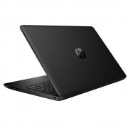"""HP laptop hp 15-da0090la intel celeron n4000 ram 4gb dd 500gb w10 15"""""""