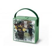 CUTIE SANDWICH LEGO NINJAGO MOVIE CU MANER - LEGO (40511741)