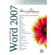 Microsoft Office Word 2007/Steve Johnson