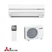 Mitsubishi Klima uređaj MSZ-WN25VA-MUZ-WN25VA