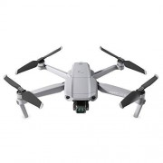 DJI Mavic Air 2 Gris