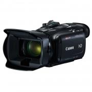 Canon Legria HF G26 videocamera