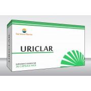 Uriclar 36 capsule