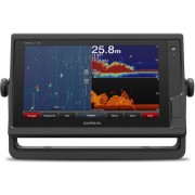 "Garmin GPSMAP 922xs Color, int. antena, bez sonde (9,0"") 010-01739-02"
