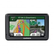 GARMIN nüvi 2455LMT EU BG City