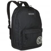 Rucsac unisex DC Shoes Backstack - Medium Backpack EDYBP03180-KVJ0