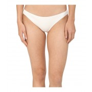 Kate Spade New York Georgica Beach Classic Bottom Cream 1