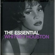 Whitney Houston - The essential (CD)
