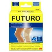 3M Futuro Comfort Sup Ginocchio S