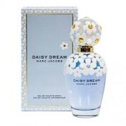 Daisy Tech Daisy Dream Feminino de Marc Jacobs Eau de Toilette 100ml