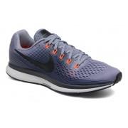 Sportschoenen Nike Air Zoom Pegasus 34 by Nike