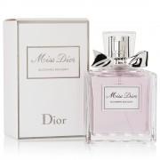 Christian Dior - Miss Dior Blooming Bouquet Eau de Toilette pentru femei