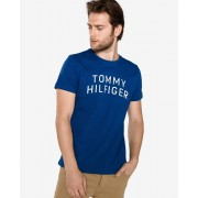 Tommy Hilfiger Graphic Тениска