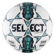 Minge Fotbal SELECT CONTRA Marimea 4