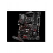 Placa de baza MSI X570 MPG Gaming Plus, AMD X570, Socket AM4, ATX