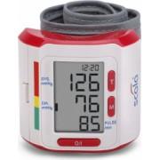 Tensiometru de incheietura automat SC6400